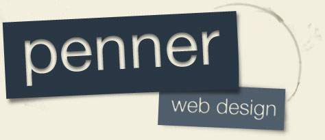 Penner Web Design, Custom Wordpress Websites and Templates, Wordpress Customization