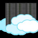 Cloud Website Hosting