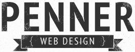 Durham Web Design | Penner Web Design | Custom Wordpress Themes