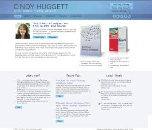 cindy-huggett