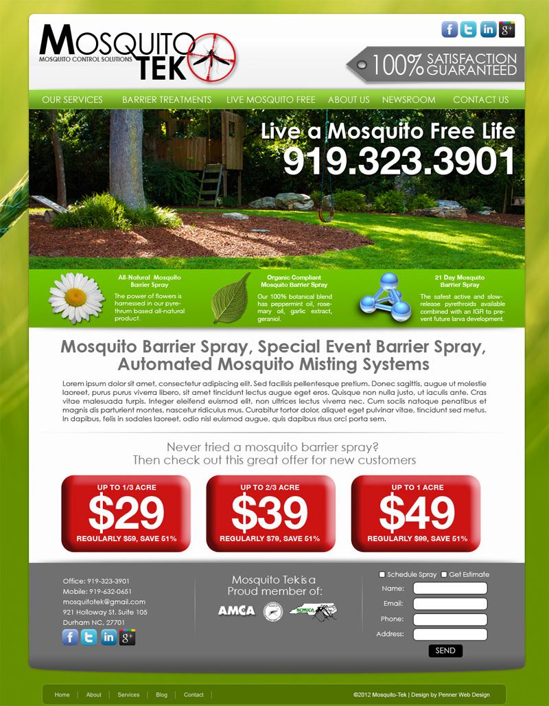 mosquito-tek-lg | Durham Web Design | Penner Web Design