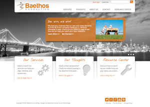 baethos-consulting