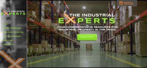 the-industrial-experts