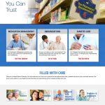 Hayes Barton Pharmacy