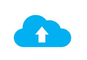 offsite website backups
