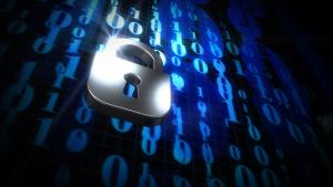 WordPress security monitoring