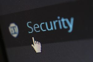 WordPress security services