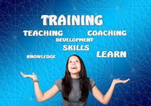 WordPress tutoring