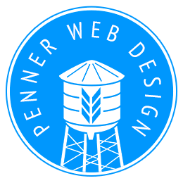 penner-logo