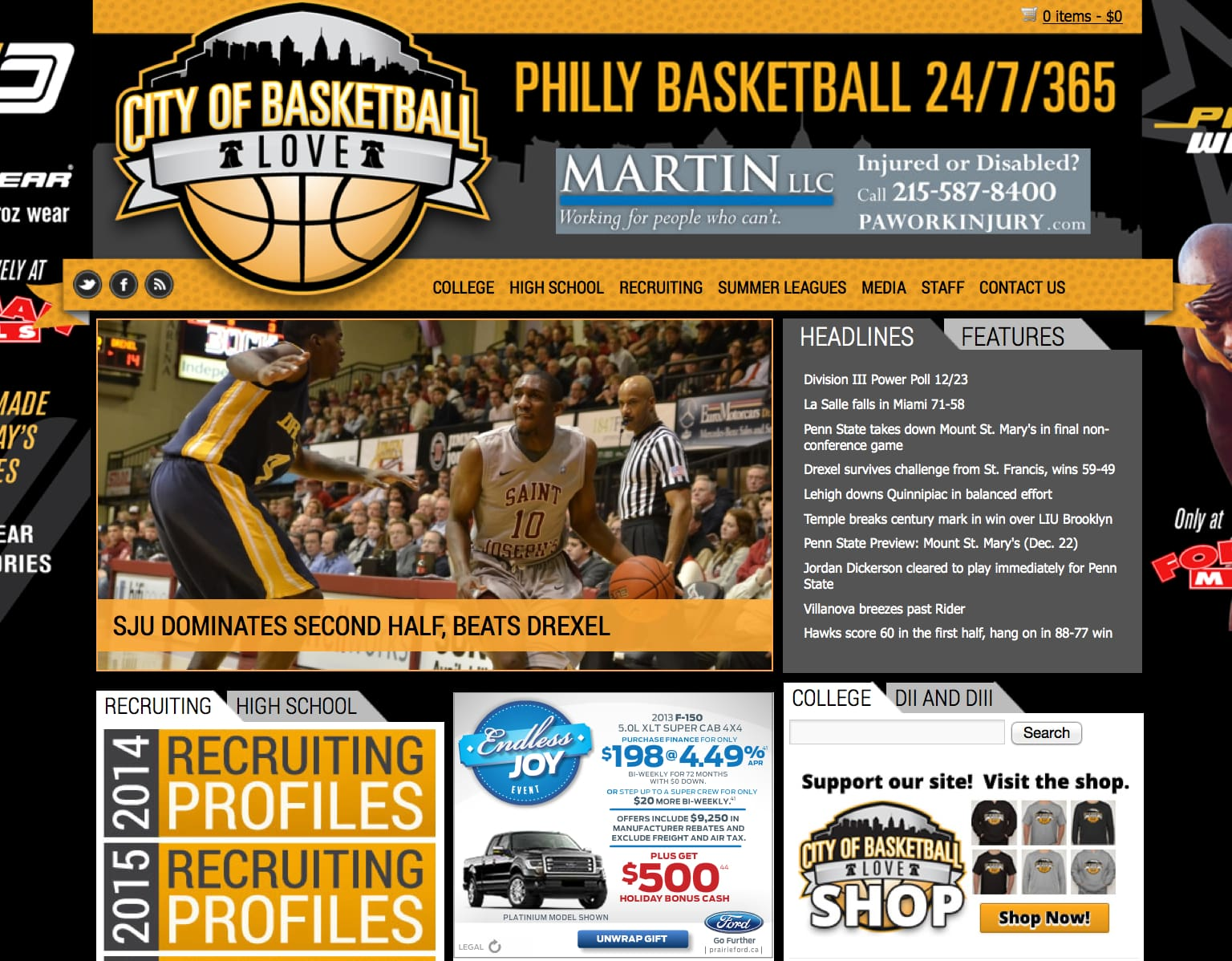 work-philly-basketball-design