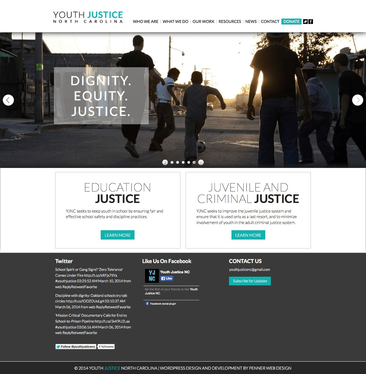 work-youth-justice-nc-design