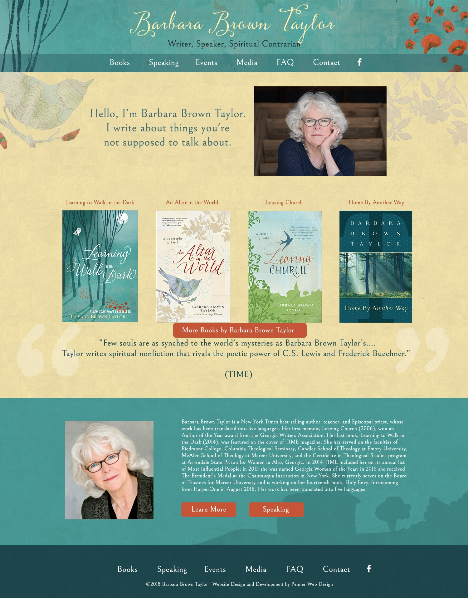 barbara-brown-taylor-website-design